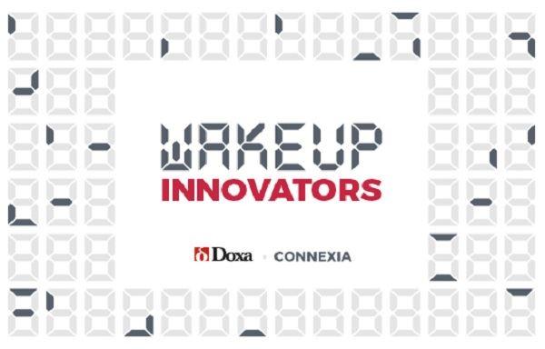 connexia_wake_up_innovators.jpg