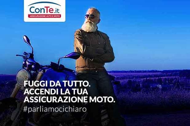 conte-rc-moto.jpg