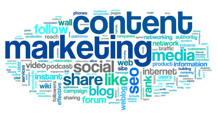 content-marketing-ricerca.jpg