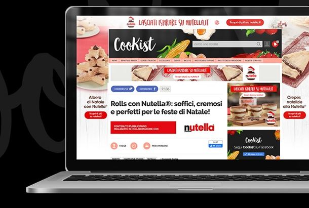 cookist-nutella.jpg