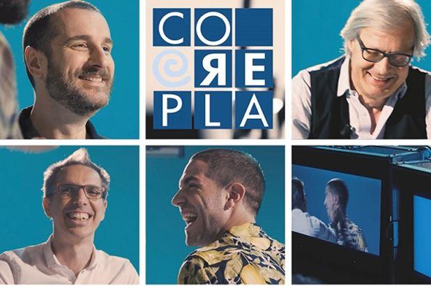 Corepla-2019.jpg