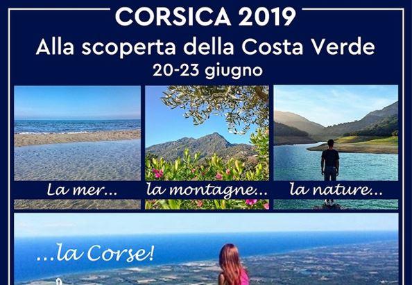 corsica-the-skill-1.jpg