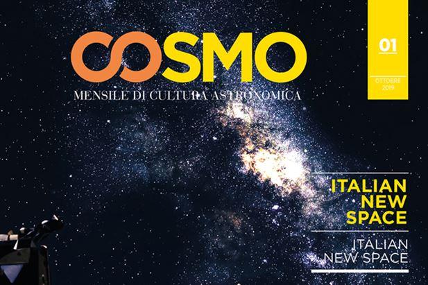 COSMO-ok.jpg