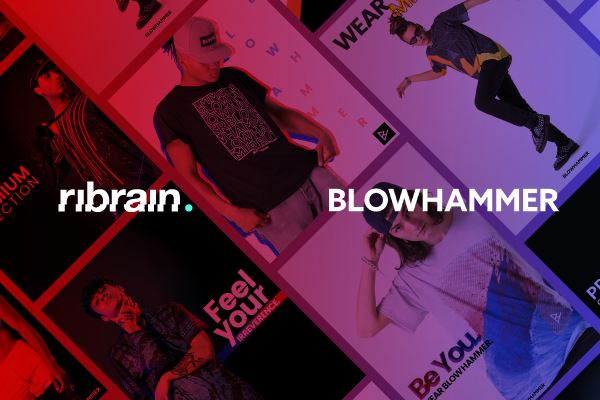 cover_ribrainblowhammer_engage.png