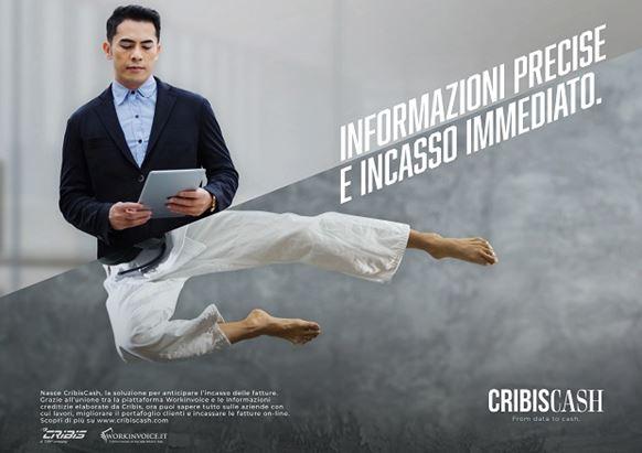cribis_karate.jpg