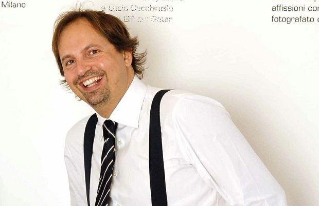 Cristiano Fiorio