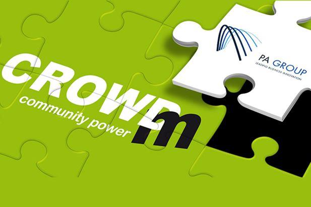 CrowdM-PA-Group.jpg