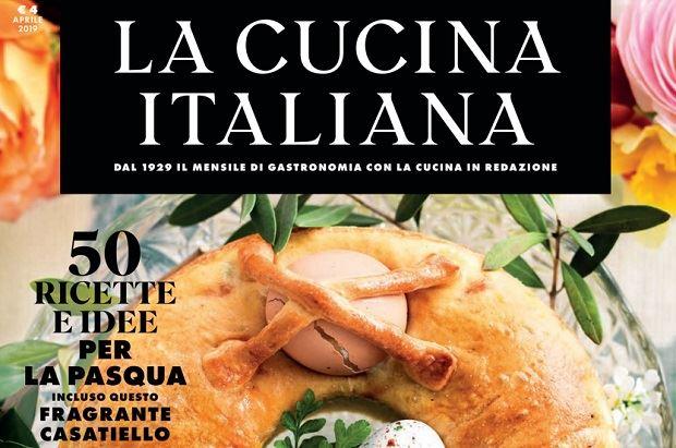 Cucina-Italiana-Pasqua.jpg