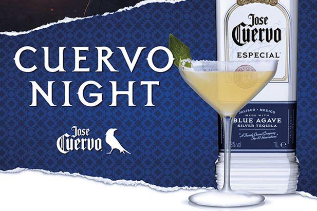 cuervo-night-1.jpg