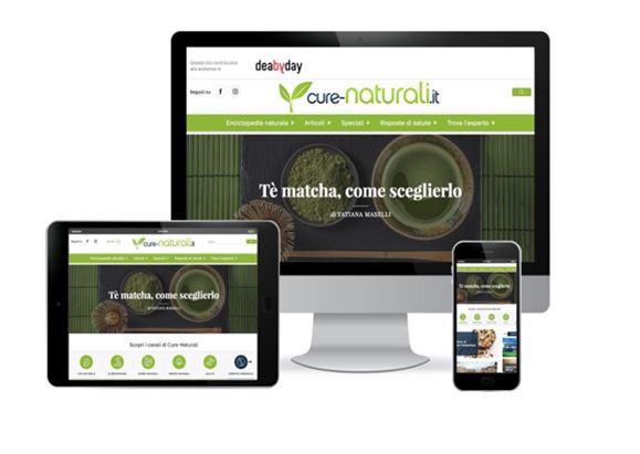 Cure-Naturali-19.jpg