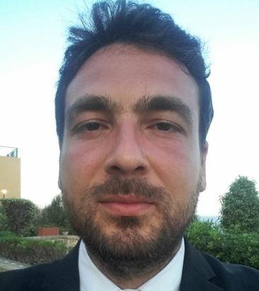 Dario Prestigiacomo