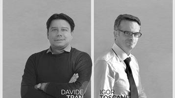 Davide-Tran-Igor-Toscani.jpg