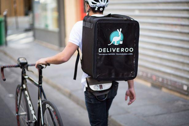 Deliveroo_Roma.jpg