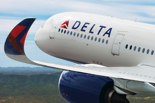 delta-air-lines.jpg