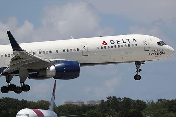 delta-phd.jpg