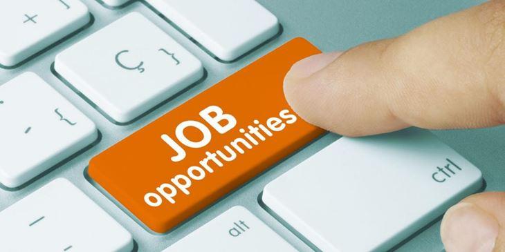 Digital-Jobs-1280x640.jpg