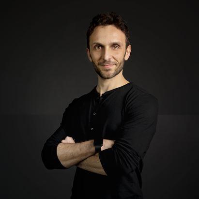 Domenico Manno