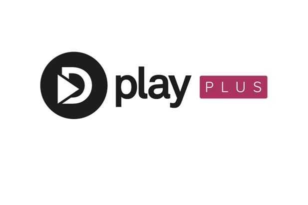 DPlay-Plus.jpg