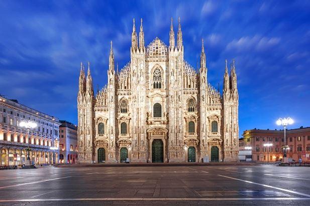 Duomo-Milano.jpg