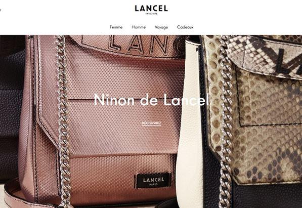 E-store_Lancel.jpg
