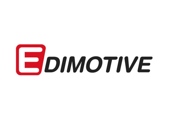 Edimotive-sharethrough.png