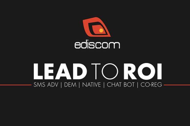 ediscom-logo.jpg