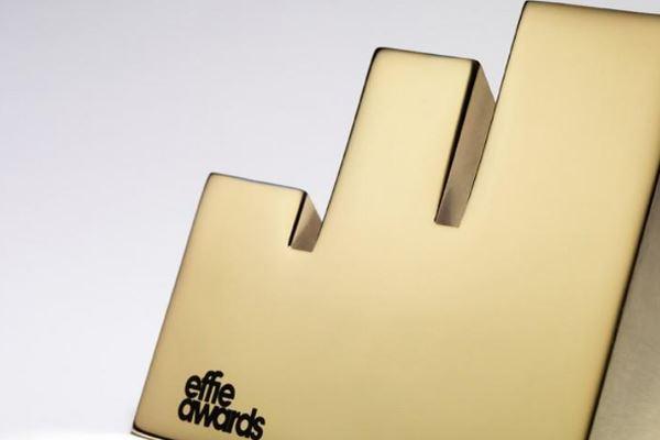 Effie-awards-600x400.png