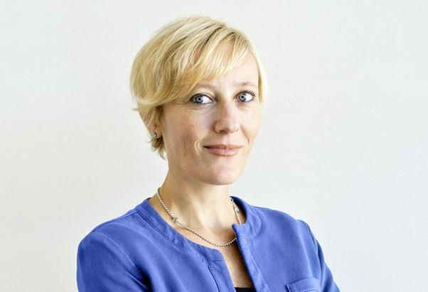 Elena Ianni