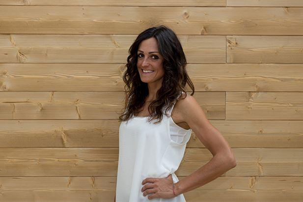 Elena Saibene, Client Director di Pro Web Consulting