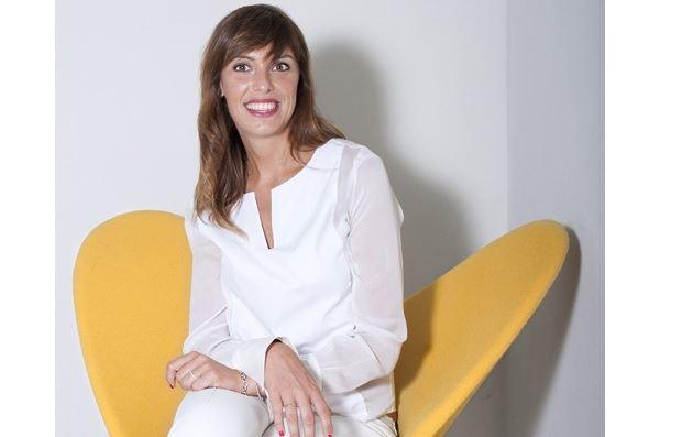 Elisa Rocchi