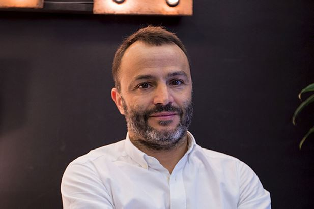 Emanuele Nenna, Presidente Assocom