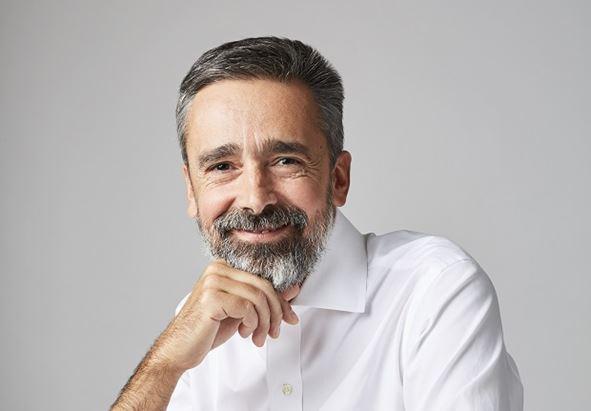 Emanuele Saffirio