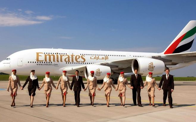 emirates-airlines-770x480.jpg