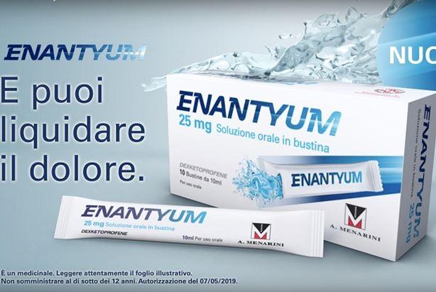 enantyum-bustine.jpg