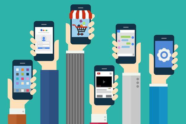 engage-mobile-marketing.jpg