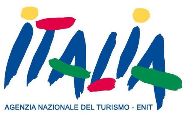 Enit-logo.jpg