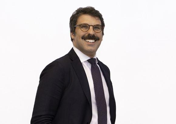 Enrico Torlaschi