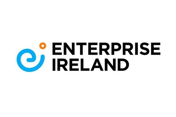 Enterprise-Ireland-Logo-1.jpg