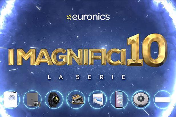 euronics-1.jpg