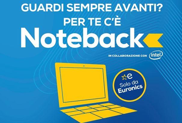 euronics-noteback.jpg