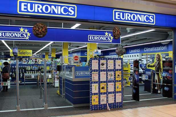 Euronics-ok.jpg