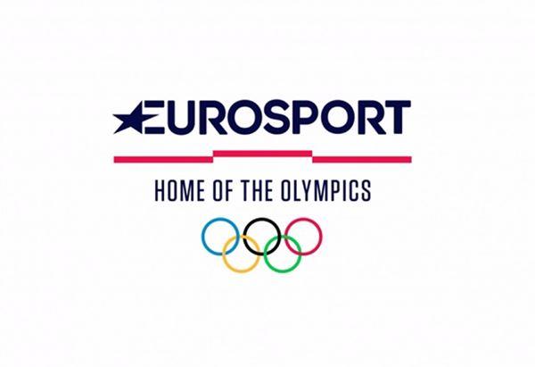 eurosport-twitter.jpg