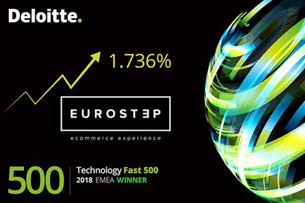 Eurostep-deloitte-ok.jpg