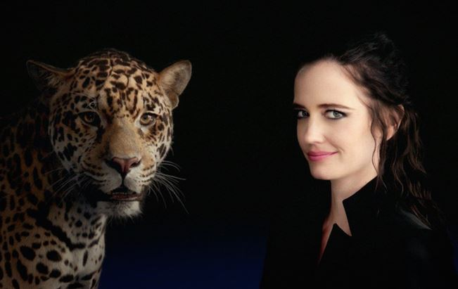 Eva-Green-spot-Jaguar-A-breed-apart.png