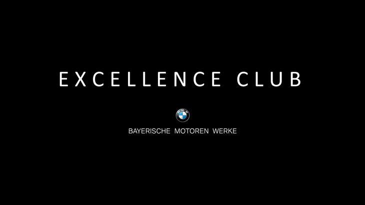 EXCELLENCE-CLUB.jpg