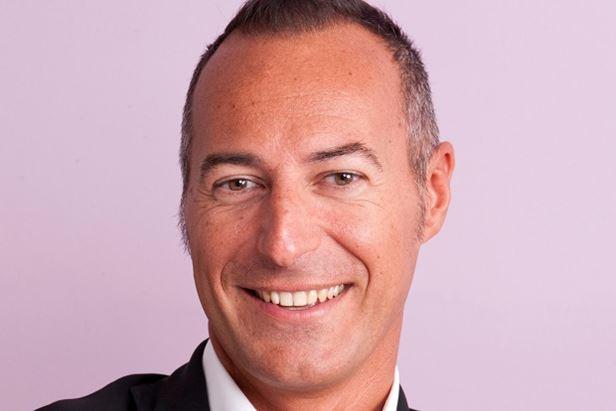 Fabio Maglioni