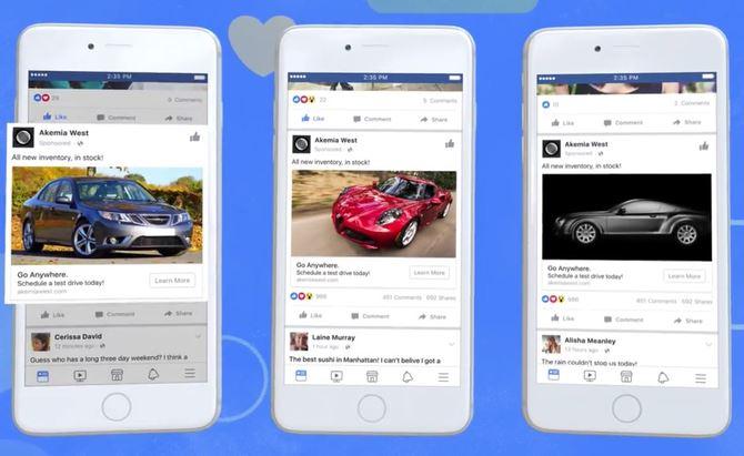facebook-automotive.jpg