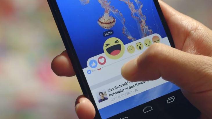 Facebook-reactions-1340x754.png