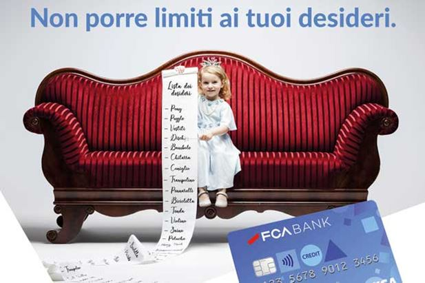 FCA-Bank-Carta-Credito.jpg