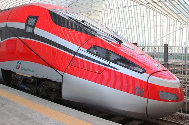 ferrovie-dello-stato-bando.jpg